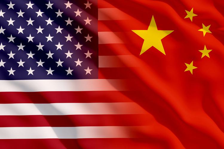 Китай боротиметься з «несправедливими і необґрунтованими» торговими заходами проти своєї сталеливарної галузі