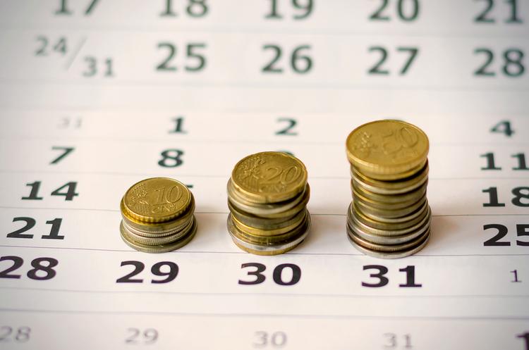 НБУ оприлюднив графік перенесення робочих днів для банків у 2018 році