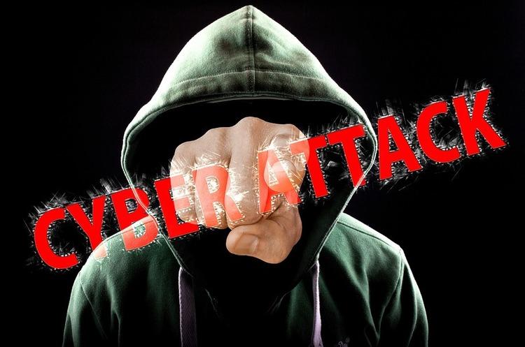 МЗС Великобританії: відповідальність за атаку вірусу NotPetya лежить на російській армії