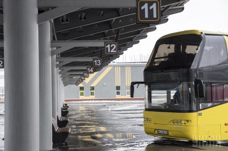 Геть з дороги: як уряд змінює правила гри на ринку пасажирських автобусних перевезень