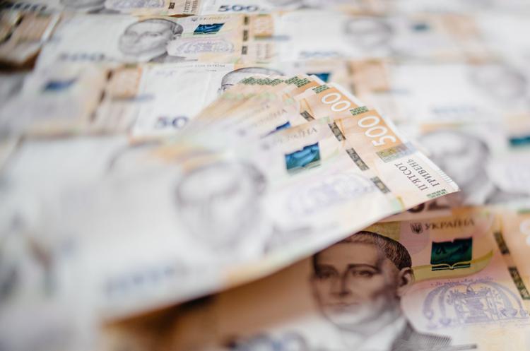 До Дорожнього фонду надійшло 3,1 млрд грн за перші місяці року