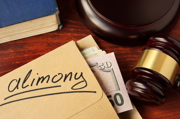 Мінюст надав державним виконавцям роз'яснення щодо застосування закону про неплатників аліментів