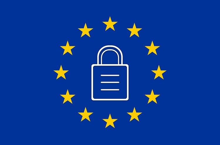 ЄС припиняє програму розвитку НКРЕКП через затримку прийняття закону
