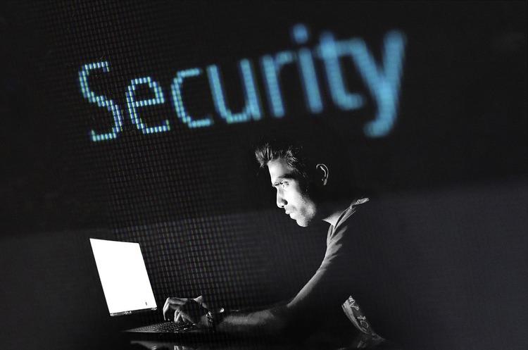 США та Австралія також звинуватили Росію в поширенні вірусу NotPetya