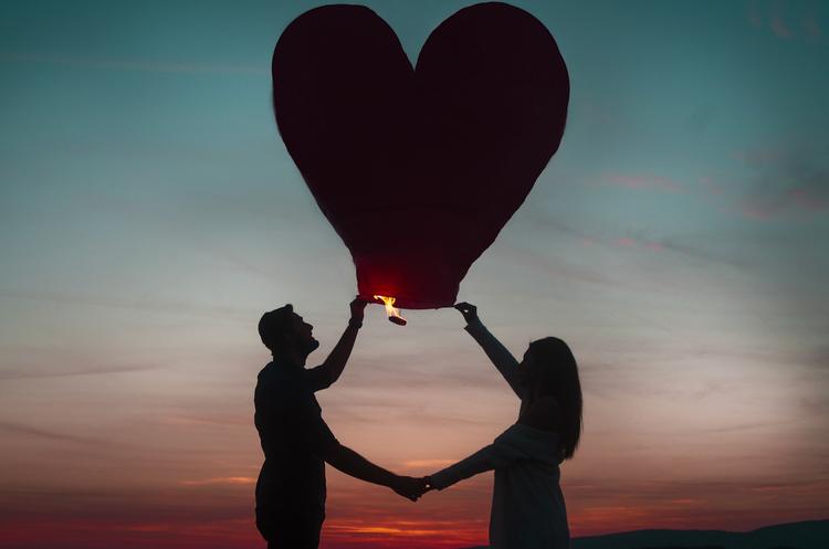 У Пакистані заборонили День Валентина: жителі вигадують способи обійти заборону