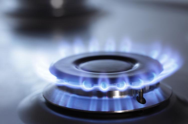Через суд з Україною РФ зупинить видобуток на головному родовищі газу в Криму