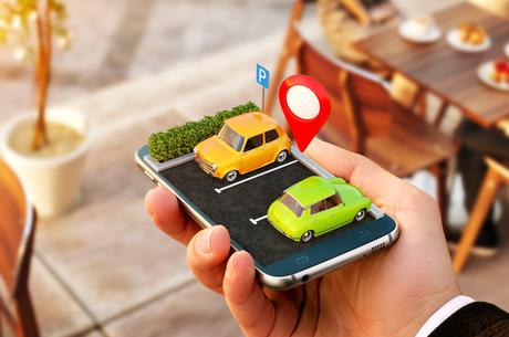 Прийоми проти «лому»: як знайти викрадене авто