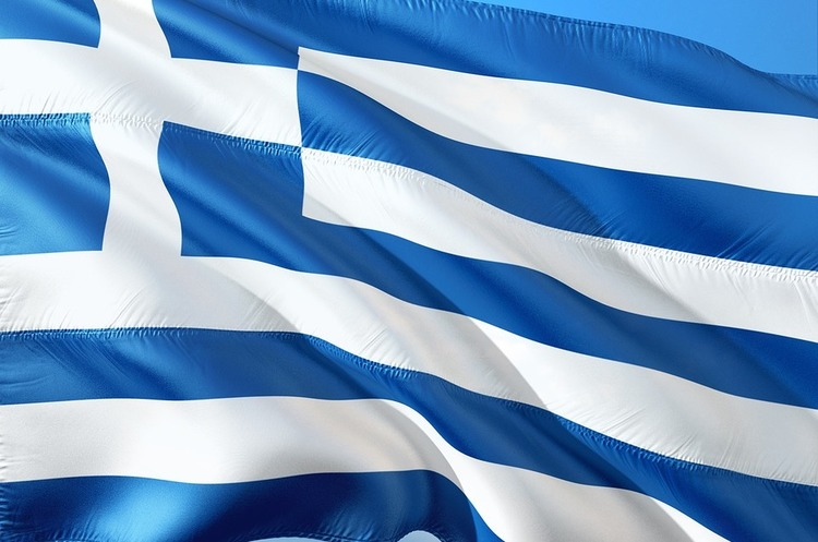 Агентство Fitch змінило рейтинг Греції