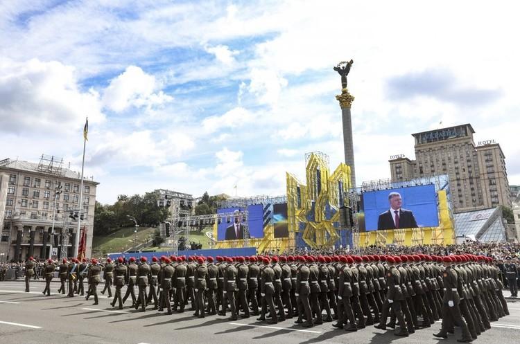 Українське Міноборони тоне в корупції та тягне за собою українську армію – The New York Times
