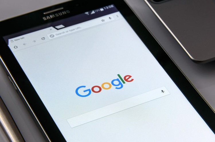 Компанія подала на Google до суду через те, що пошуковик першими видає посилання на конкурентів