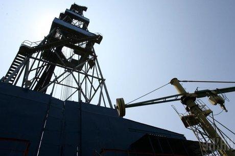 «Свійський» газ: із чого складається собівартість видобутку українських вуглеводнів