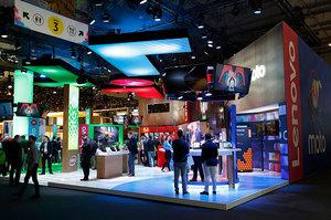 Go to Spain: 5 новинок технологічної виставки у Барселоні
