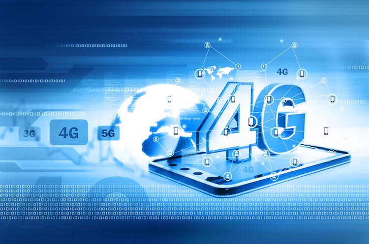 lifecell не буде викуповувати один з лотів на тендері 4G