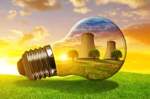 «Светлое» будущее: как Украине не оказаться на обочине глобальной энергетики