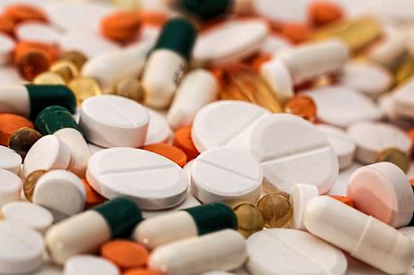 Повернутися у минуле: чим загрожує новий проект Держлікслужби щодо підтвердження стандартів якості ліків