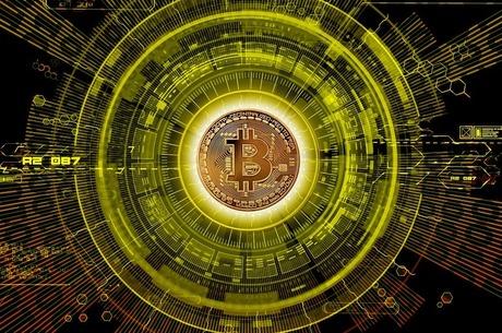 Аналіз криптовалют: біткойн закрив тиждень на рівні $9664