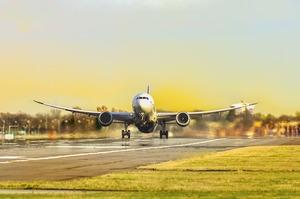 «Паливна відлига»: чому ніхто не помітив ери дешевих авіаквитків