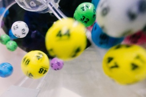 Свідки лотерейного бізнесу: навіщо Мінфін намагається змінити правила гри для операторів