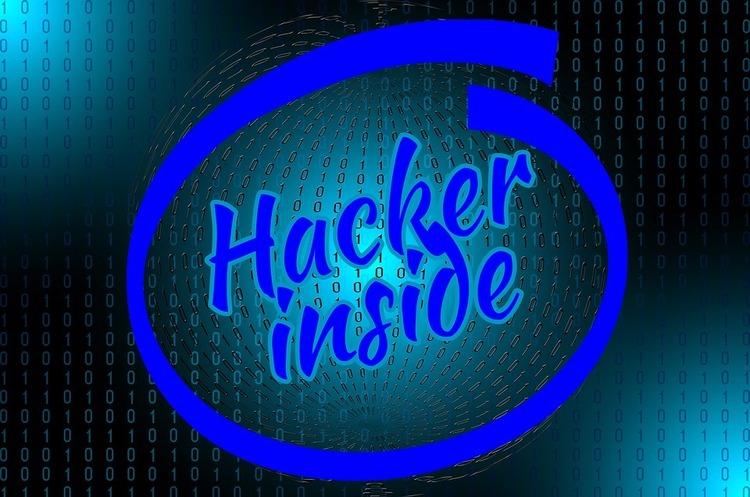 Пов'язані зРФ хакери атакували сервери МЗС і Міноборони Німеччини— ЗМІ