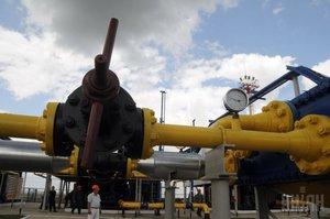 Мільйон за ліцензію: хто і як отримує дозволи на газовидобуток в Україні