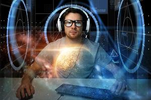 Мрії збуваються: які технології майбутнього входять у щоденне життя людини