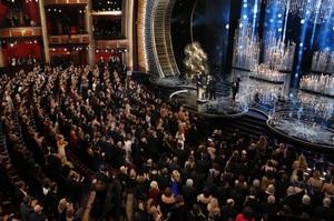 Переможці кінопремії Оскар-2018 – повний список
