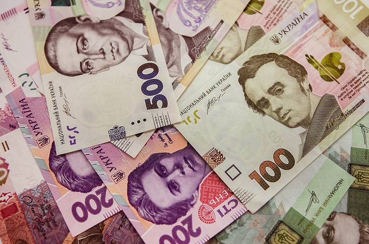 Річна контрольна робота: як Україна виконувала держбюджет-2017