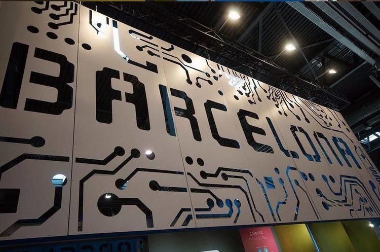 Мобайл будущего: какие новые технологии и сервисы покоряют мир