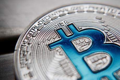 Аналіз криптовалют: біткойн зумів закріпитися вище $11 000