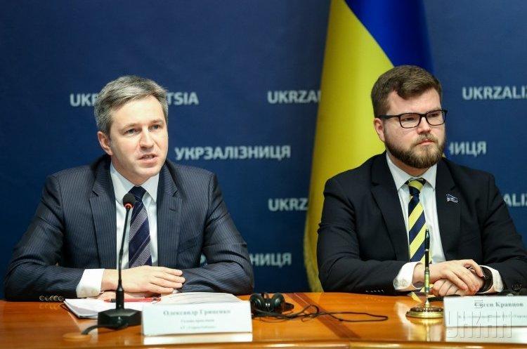 Fitch встановив рейтинг бондів Укрексімбанку на рівні B-