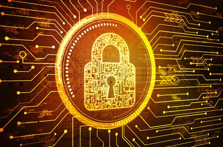 Знайти та знешкодити: навіщо потрібен кібераудит