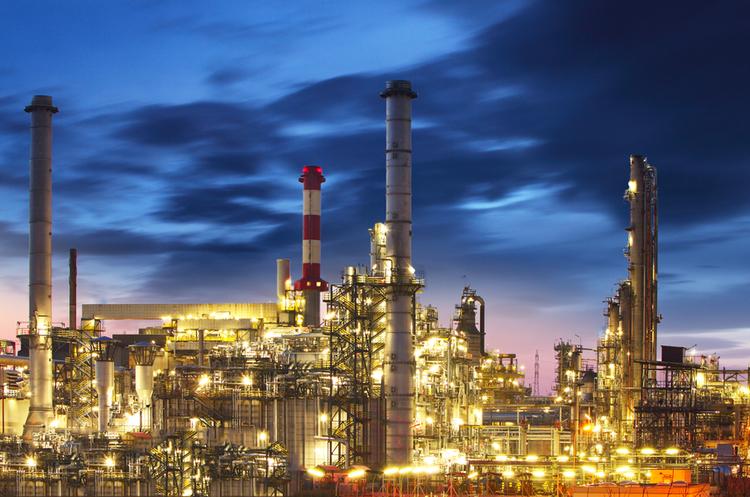 Газпром офіційно направив повідомлення в Нафтогаз України про початок процедури розірвання контрактів
