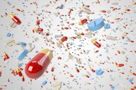 Успіх за рецептом: на що робить ставку фармацевтична фірма «Дарниця»