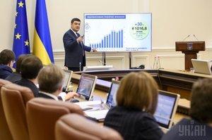 Весна прийшла: чи зуміє парламент наблизити полегшення для бізнесу
