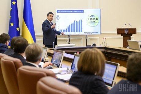 Весна пришла: сумеет ли парламент приблизить упрощения для бизнеса