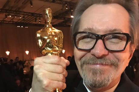 Післясмак «Оскара»: чим здивувала, спантеличила і повеселила нинішня церемонія