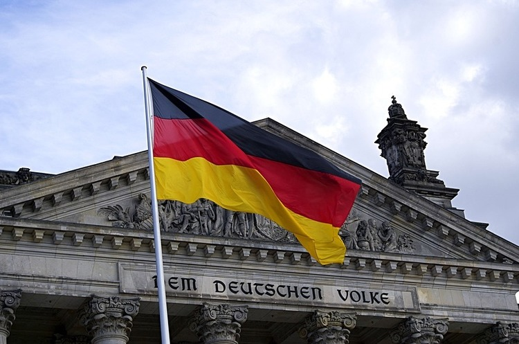 Торгову війну США з ЄС ще можна відвернути – Міністерство економіки ФРН