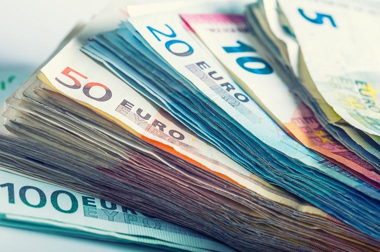 Україні буде додатково виділено 16 млн євро фінансової допомоги