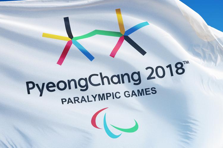 Четвертий день Паралімпійських ігор: українська збірна отримала ще два «золота»
