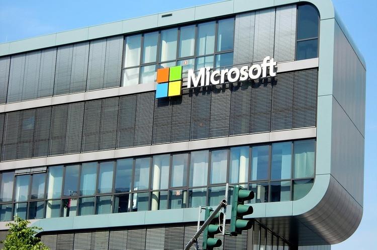 Для тих, хто прагне конфіденційності, Microsoft відкриває два центри обробки даних у Німеччині