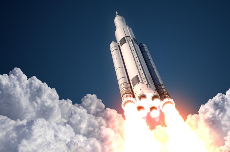 Програму імпортзаміщення космічної галузі України скоригували з огляду на перехід на нові технології