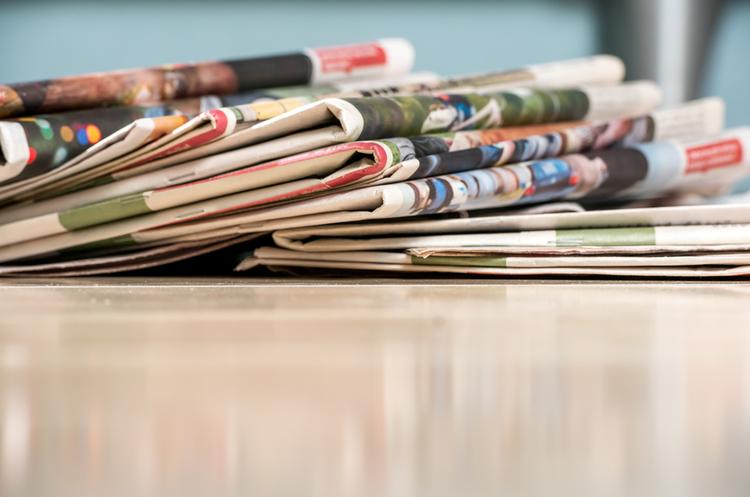 Близько 10% державних ЗМІ можуть не пережити реформи