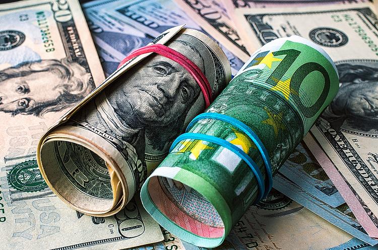 Навіщо Україні новий закон про валюту