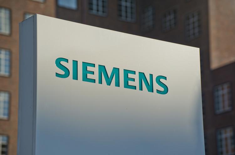 Суд затвердив відмову «дочці» Siemens в арешті «кримських турбін»