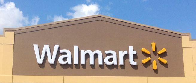 Walmart «агресивно» боротиметься зі своїм конкурентом Amazon