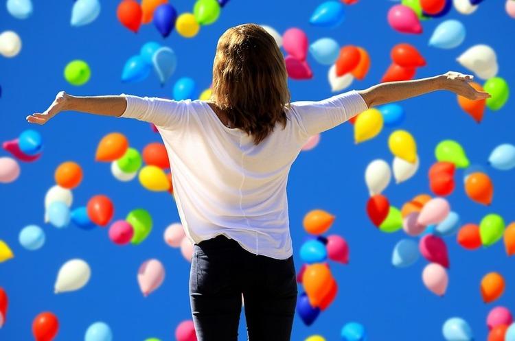 ООН назвала, в якій країні живуть найщасливіші люди