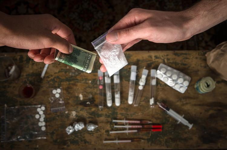 Наркомания наказание лечение алкоголизма наркомании химки