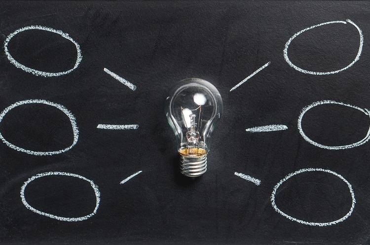 Рада з розвитку інновацій розгляне механізм збільшення інновацій у реальному секторі економіки
