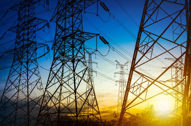 Путеводитель по преобразованиям: в каком состоянии реформа электроэнергетики