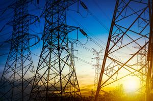 Путівник з перетворень: у якому стані реформа електроенергетики